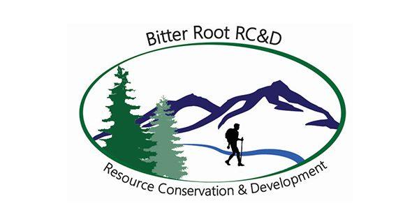 Bitter Root RCD