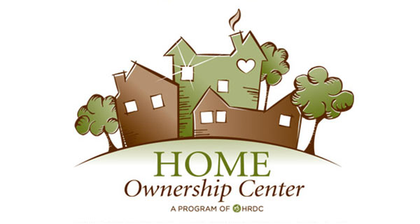 Home Ownership Center
