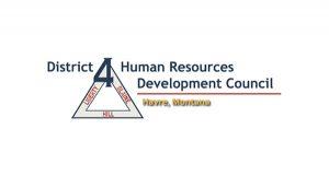 HRDC IV