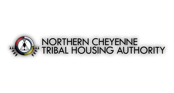 Northern Cheyenne Tribal Housing