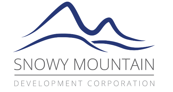 snowy mountain development