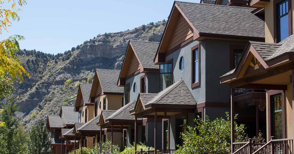Board Members - NeighborWorks Montana