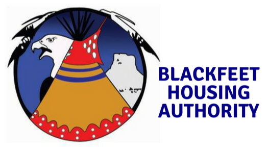Blackfeet Housing Authority