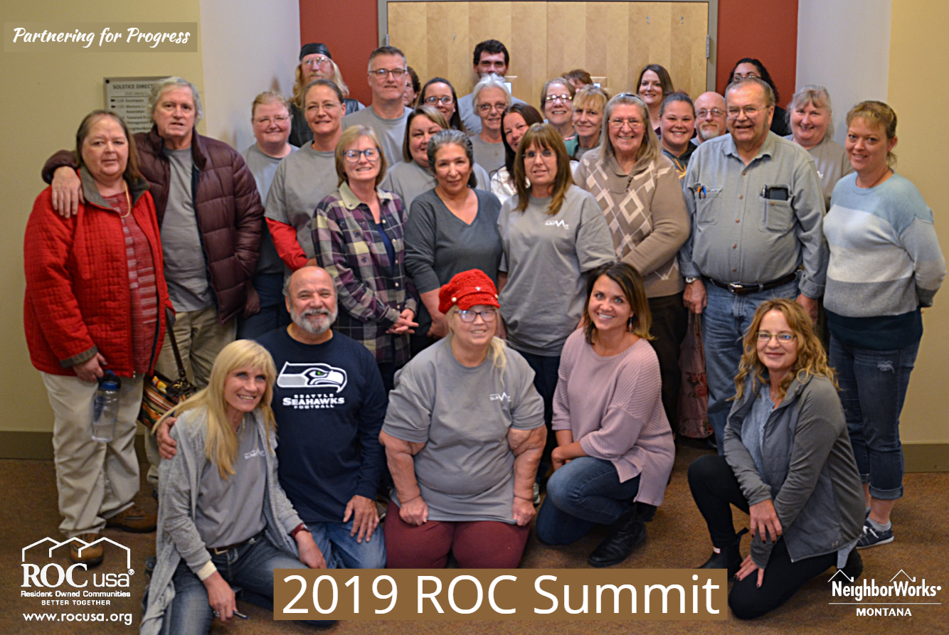 2019 roc summit