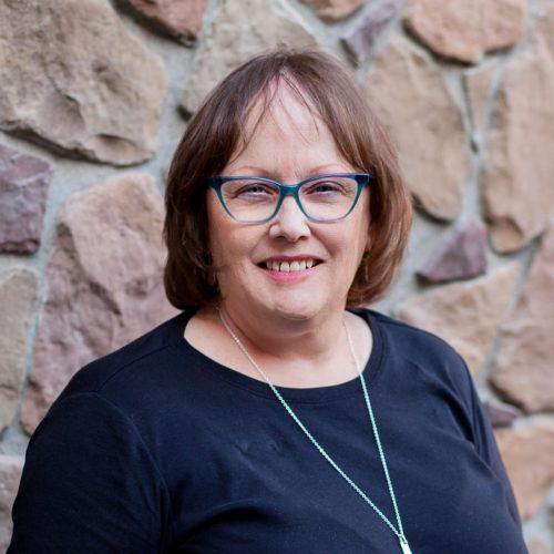 Linda-Grossman2019