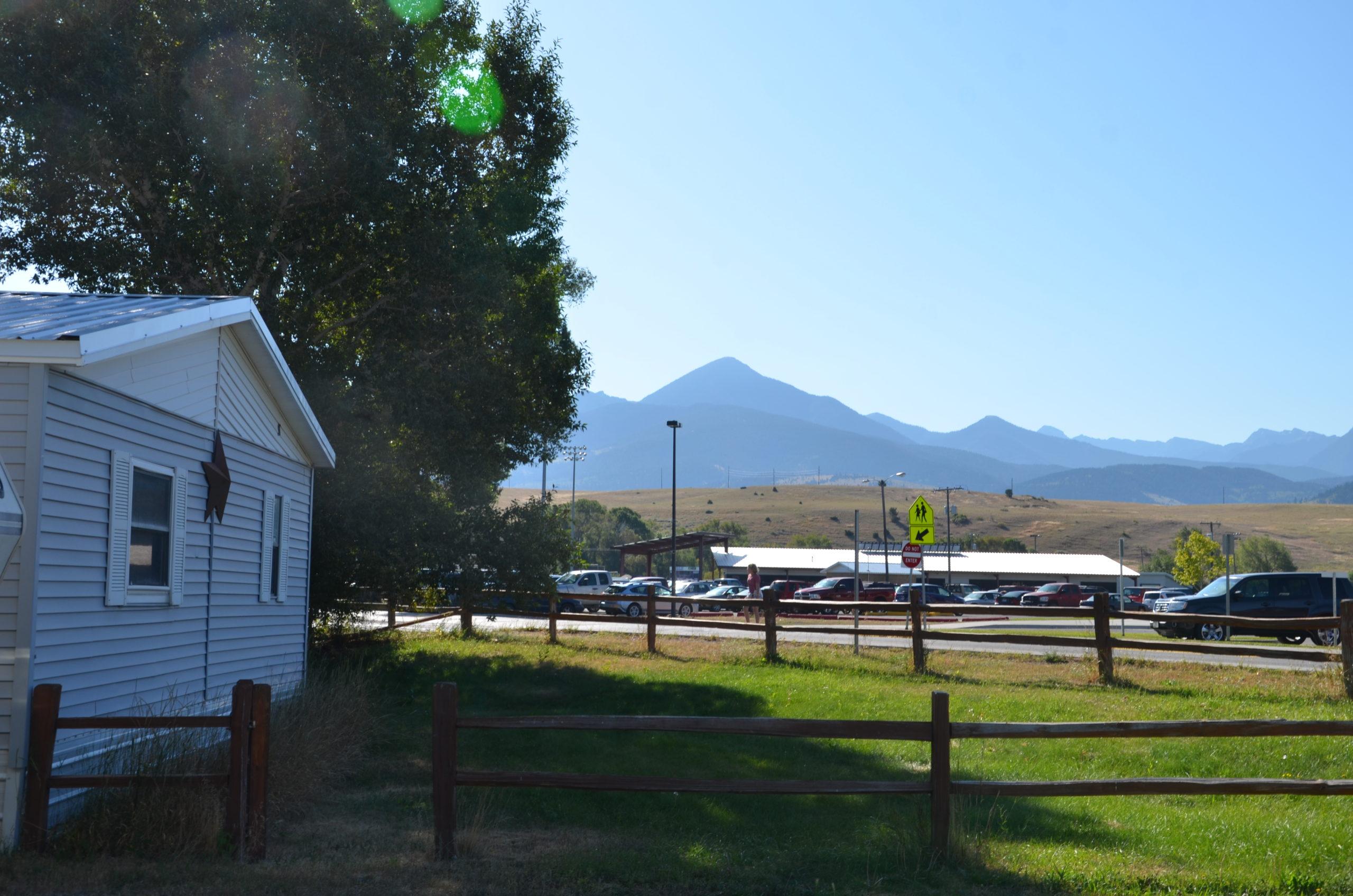 View Vista Park
