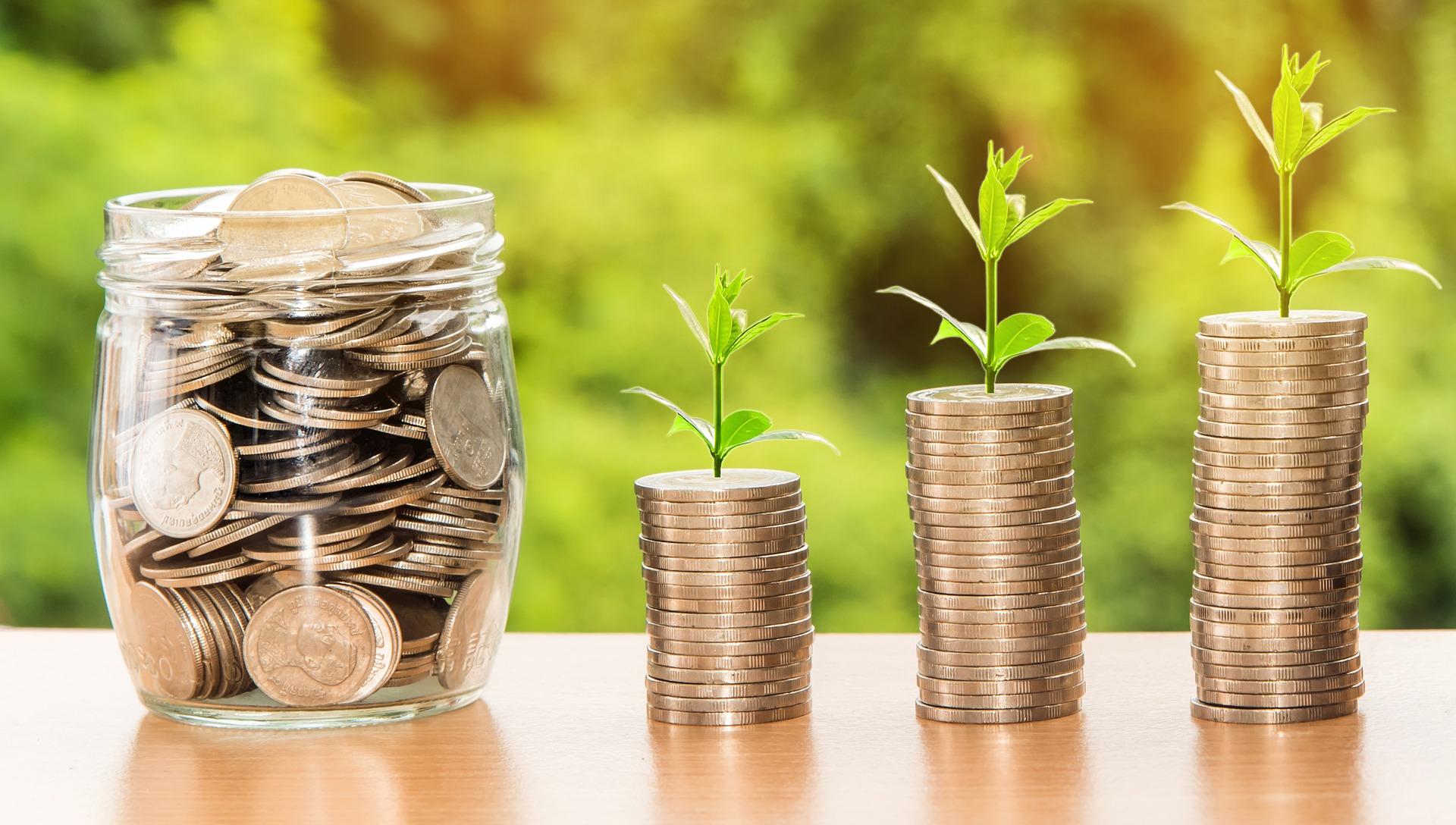 COVID Financial Education